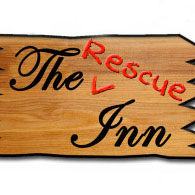 The Rescue Inn