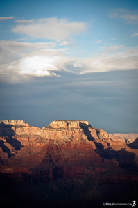 grand-canyon-sunset-from-yaki-point