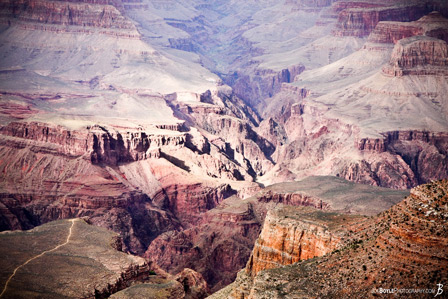 grand-canyon-ii