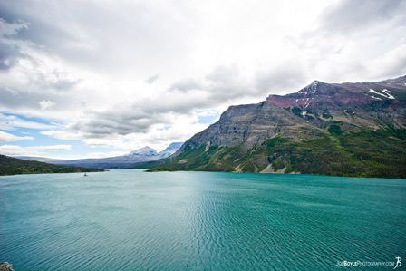 glacier-national-park-lake-mountain