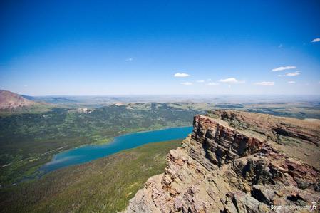 lakes-mountains-trees-long-viewing-distance-at-gnp