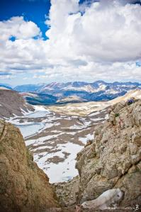 mountain-peaks-forrester-pass-ii