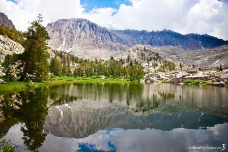 mt-whitney-reflection