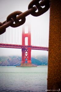 golden-gate-bridge-and-chain-i