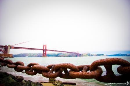 golden-gate-bridge-and-chain-ii