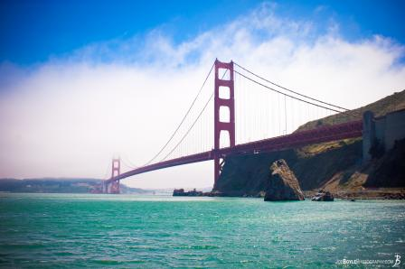 golden-gate-bridge-from-the-north-landscape