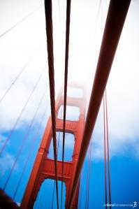 golden-gate-bridge-cables