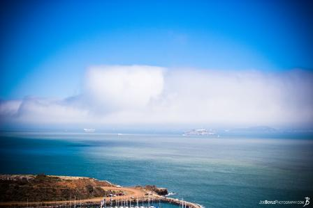 san-francisco-bay-taken-from-the-golden-gate-bridge
