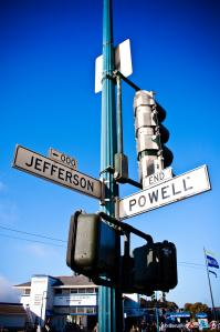 jefferson-powell-san-francisco