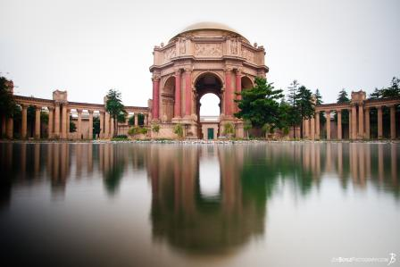 palace-of-fine-arts-with-pond