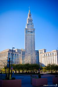 terminal-tower-at-public-square-cleveland-ohio