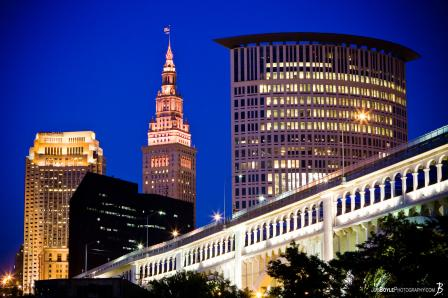 cleveland-skyline-at-night-close-up