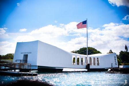 pearl-harbor-uss-memorial