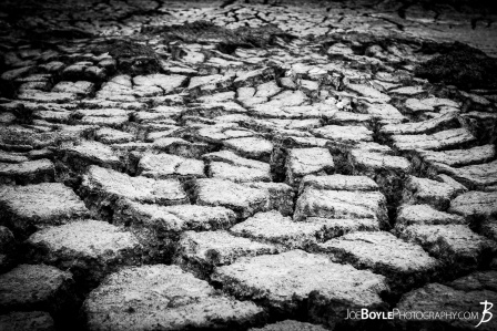 cracked-scorched-earth
