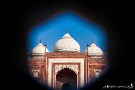 taj-mahal-mosque-view