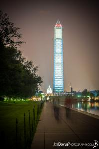 washington-monument-walkway