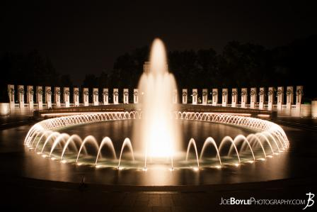 world-war-ii-memorial-fountains