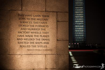 world-war-ii-memorial-fdr-quote-with-washington-monument