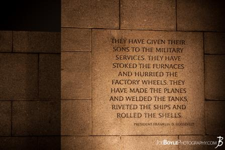 world-war-ii-memorial-fdr-quote