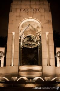 world-war-ii-memorial-pacific