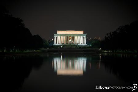 lincoln-memorial-reflecting-pool