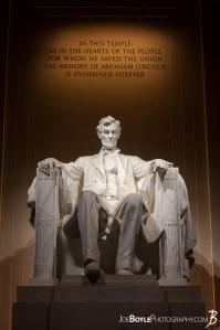 lincoln-memorial-with-epitaph