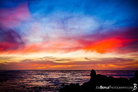 sunset-in-pacific-grove-v