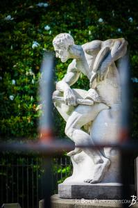 science-art-learning-industry-statue