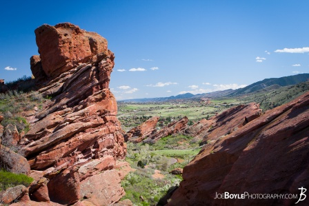 red-rocks-in-colorado