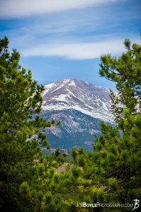 rocky-mountains-framed-with-trees
