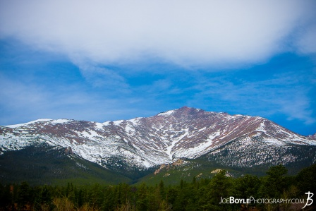 rocky-mountain-range