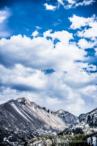 rocky-mountain-range-portrait