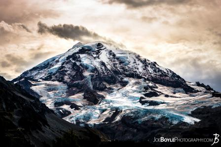 mount-rainier-from-spray-park-trail