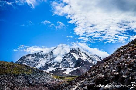 mount-rainier-as-seen-from-spray-park-trail-meadows-ii