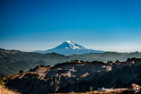 mount-adams-from-the-wonderland-trail-after-panhandle-gap-ii