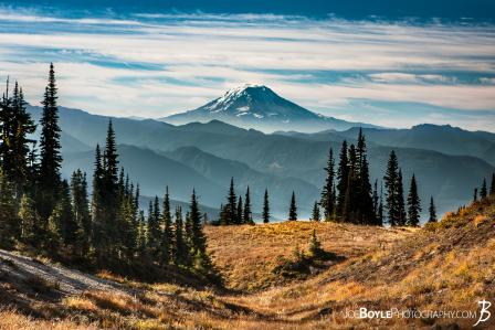 mount-adams-from-the-wonderland-trail-after-panhandle-gap-iii