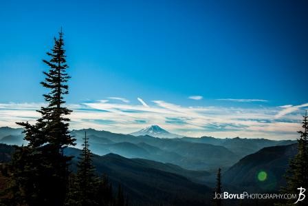 mount-adams-from-the-wonderland-trail-after-panhandle-gap-iv