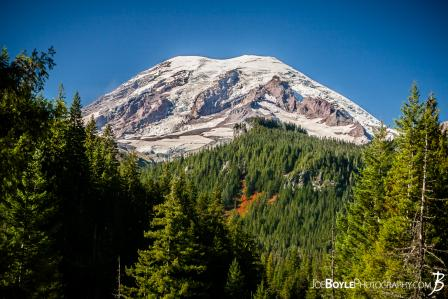 mount-rainier-on-the-wonderland-trail-near-indian-bar-ii