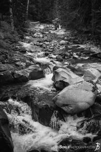 river-on-the-wonderland-trail-possibly-boulder-creek-black-white