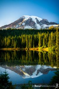 mount-rainier-sunset-on-the-wonderland-trail-at-reflection-lakes-portrait