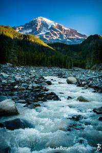 mount-rainier-sunrise-and-paradise-river-on-the-wonderland-trail