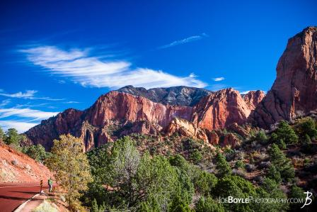 canyons-on-the-kolob-canyon-trail-ii