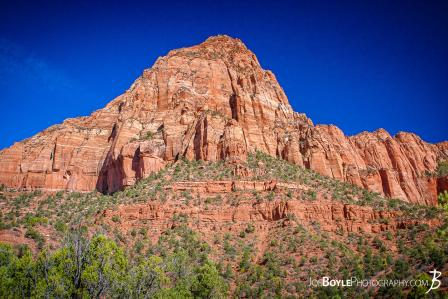 canyon-and-pillar-on-the-kolob-canyon-trail-ii-landscape