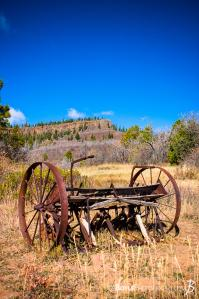 abandoned-farming-equipment-on-the-west-rim-trail-in-zion-national-park-portrait