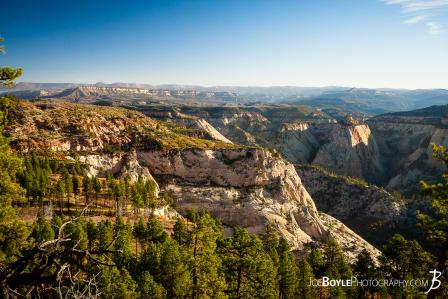 canyons-and-valleys-on-the-west-rim-trail-in-zion-national-park