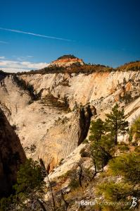 canyon-wall-cliff-face-on-the-west-rim-trail-in-zion-national-park-ii-portrait