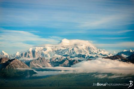 mount-denali-mckinley-from-kesugi-ridge-trail