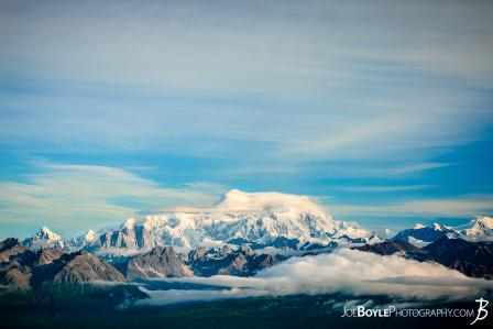mount-denali-mckinley-from-kesugi-ridge-trail-medium