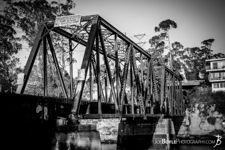 train-bridge-landscape-orientation-black-white