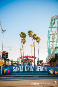 santa-cruz-beach-boardwalk-portrait